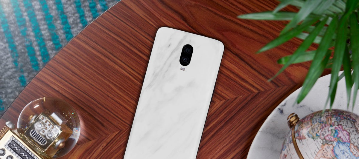 Watch The OnePlus 7 Keynote Live Stream Here - Launches May 14th 1