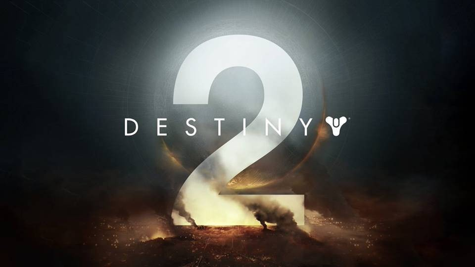 Destiny 2 Now Available for Free on PC - Limited Time Offer 1