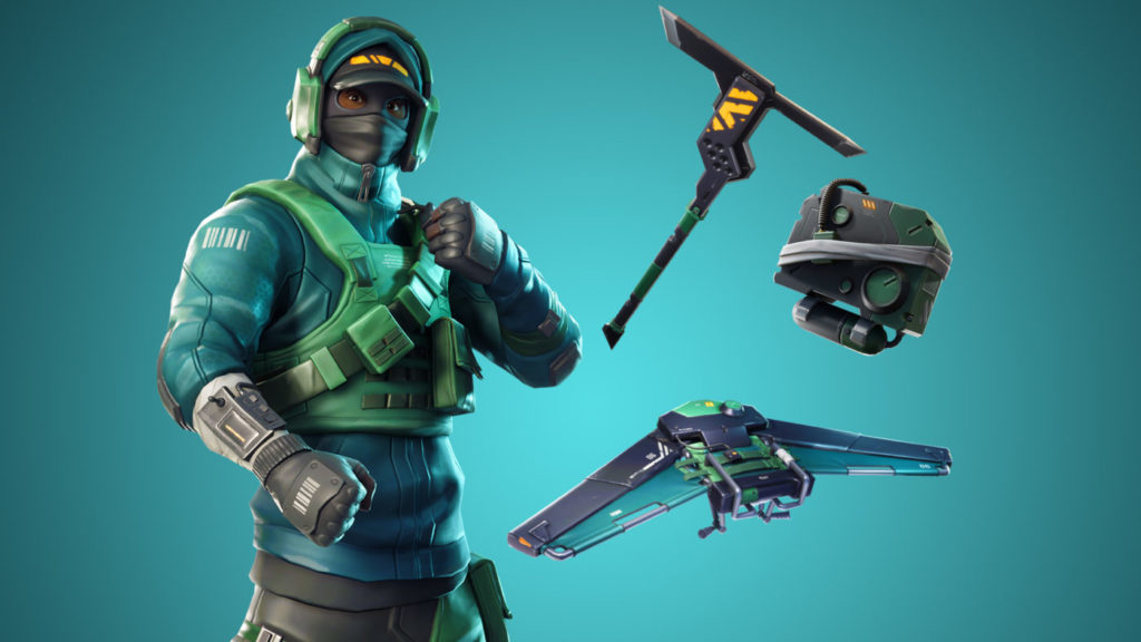 Nvidia Introduces The New Counter-Attack Set For Nvidia Gamers 2