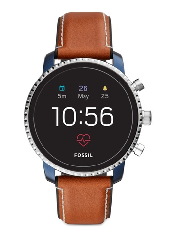 Top 5 Smartwatches for Android Smartphones 11