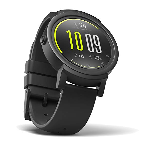 Top 5 Smartwatches for Android Smartphones 15