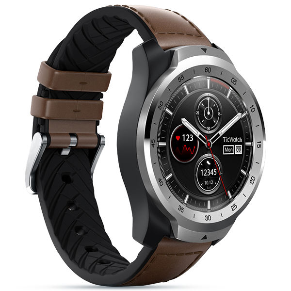 Top 5 Smartwatches for Android Smartphones 14