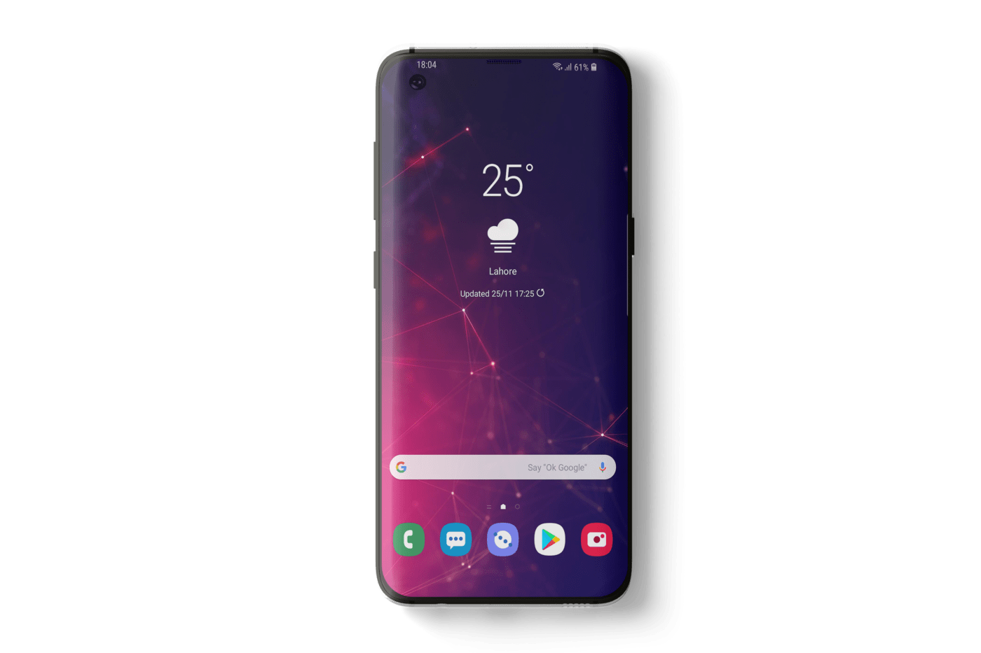 Qualcomm's Snapdragon 855 Snagged By Samsung First - Likely To Power The Galaxy S10 1