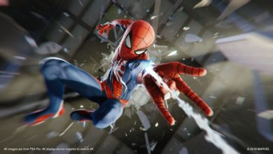 The $199 Spiderman PlayStation 4 Bundle Is Selling Out Like Hotcakes 22