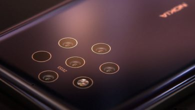 Nokia 9 To Make Its Way Into The Indian Consumer Market - Passes The BIS Certification 1