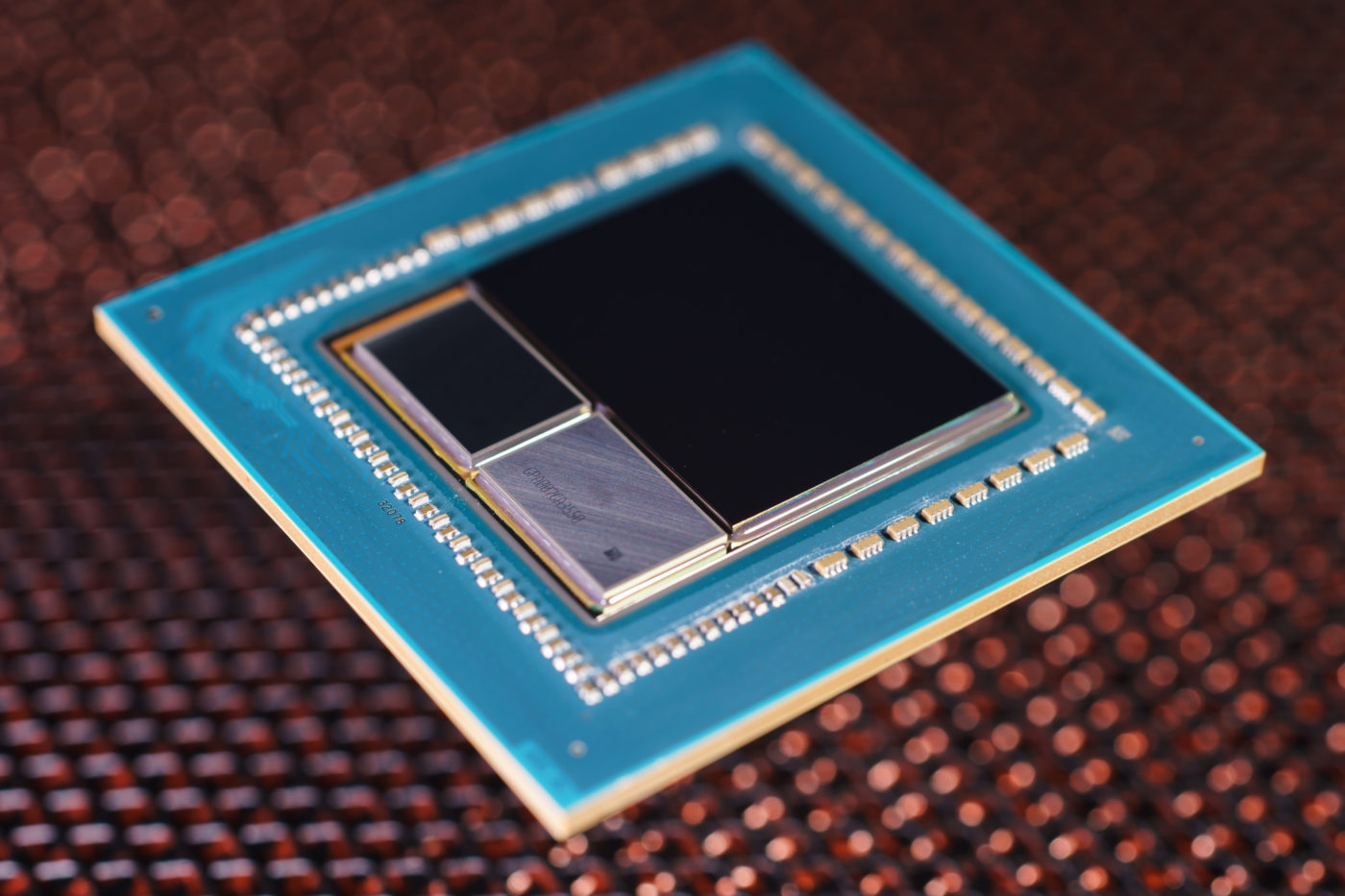 Leak: AMD to Launch X570 Chipset with PCIe 4 0 Support at Computex 2019