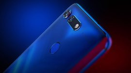 Huawei Honor V20 Revealed - A Sub-$450 Flagship With A Kirin 980 & 48MP 3D-Camera 5
