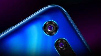 Huawei Honor V20 Revealed - A Sub-$450 Flagship With A Kirin 980 & 48MP 3D-Camera 16