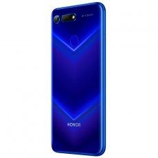 Huawei Honor V20 Revealed - A Sub-$450 Flagship With A Kirin 980 & 48MP 3D-Camera 12