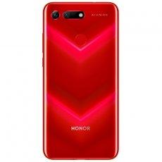 Huawei Honor V20 Revealed - A Sub-$450 Flagship With A Kirin 980 & 48MP 3D-Camera 10