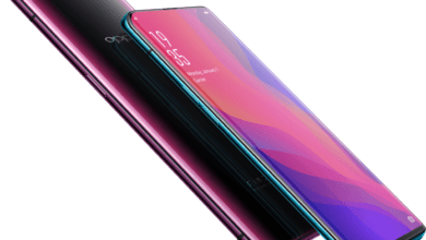 5 Smartphones That Defined 2018 - Taking A Second Look At The Gems 5