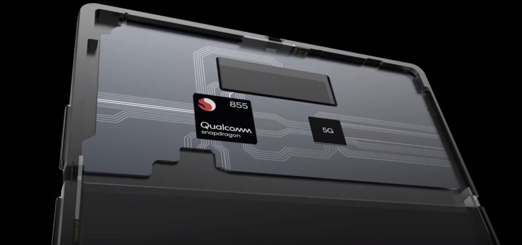 RUMOR: OnePlus 7 Could Come In Two Variants Focusing On Either 4G Or 5G 4