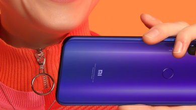 Xiaomi Mi Play Teasers Are Here - To Announced On Dec 24th 2