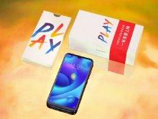 Xiaomi Mi Play Launched - Features Mediatek P35 SoC, Dual Cameras, 4GB RAM & More 4