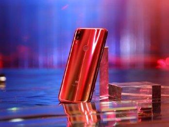 Xiaomi Mi Play Launched - Features Mediatek P35 SoC, Dual Cameras, 4GB RAM & More 5
