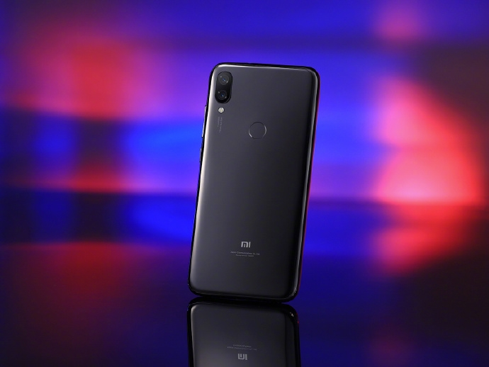 Xiaomi Continues To Dominate The Indian Smartphone Market, Records 60% YOY Growth In 2018 1