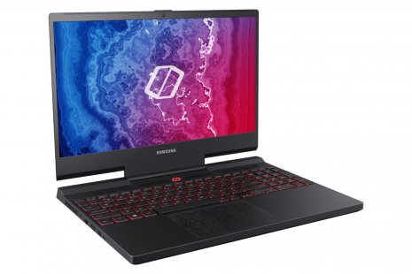 Samsung Notebook Odyssey 2019 Launched - Sports An 8th-Gen Intel Core i7 & RTX 2080 2