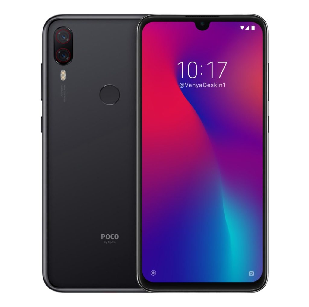 The Xiaomi Poco F2 Could Bring Massive Improvements This Year - Here's Why & How 12