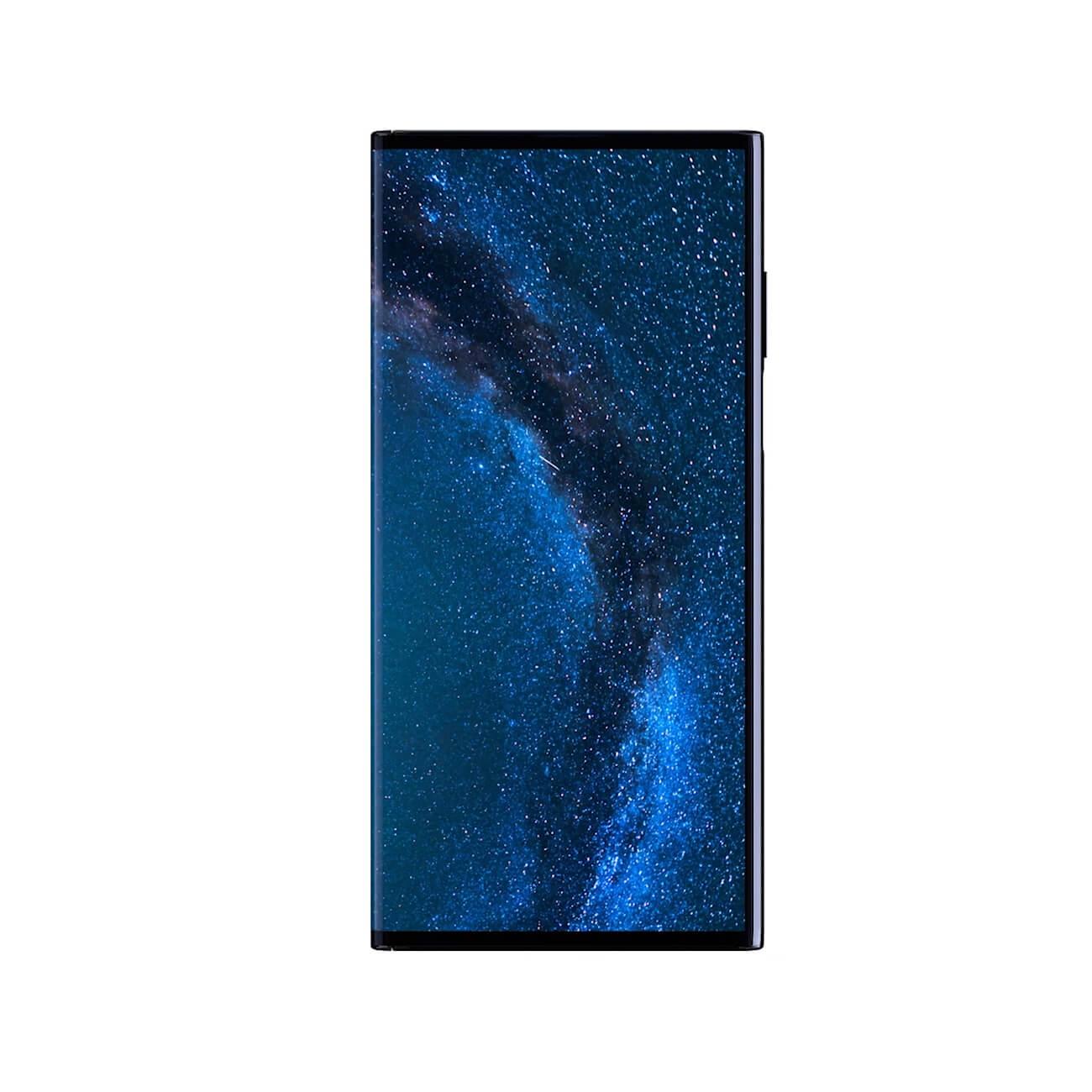 Huawei Mate X Unveiled - A Galaxy Fold Killer Already? 9