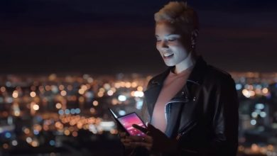 Are Foldable Smartphones Really The Way Forward? 1