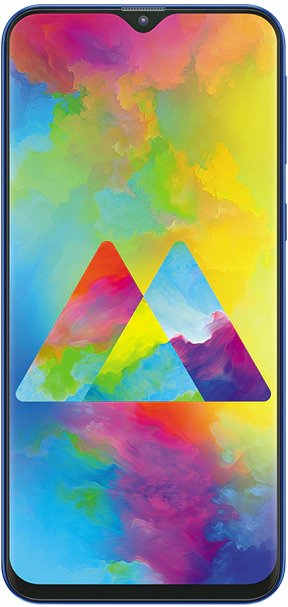 Don't Underestimate Samsung's Upcoming Galaxy A Device - Here Are Our Predictions 10