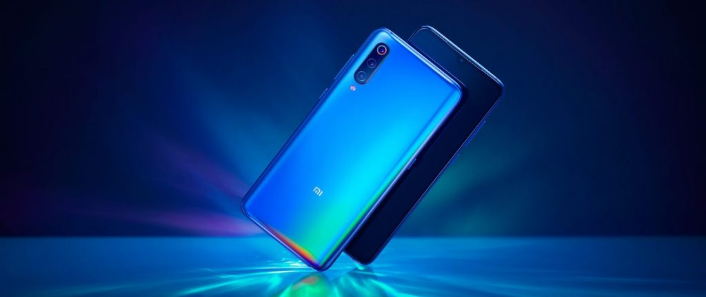 The Xiaomi Poco F2 Could Bring Massive Improvements This Year - Here's Why & How 13