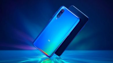 New Xiaomi Device Featuring A Pop-Up Camera Surfaces - Could Be The Mi 9X / Mi A3 1