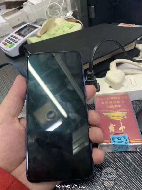 Xiaomi Mi 9 To Debut Next Week Alongside Samsung's Galaxy S10 13