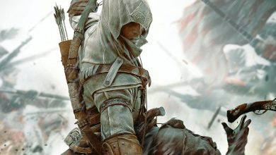 Assassins Creed 3 Remastered To Be Released On March The 29th 3