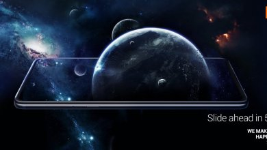 Xiaomi's Upcoming Mi Mix 3S Teaser Leaked, Hosts 5G Capabilities 3