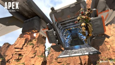 Apex Legends, For Honor & Hitman Dominated PlayStation 4 Consoles In February 2019, Report Suggests 2