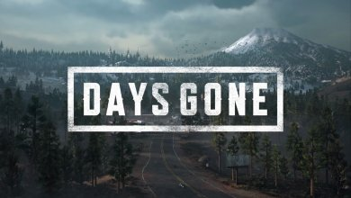 Days Gone Gets A Story Trailer - The Zombie Apocalypse Experience You Want 12
