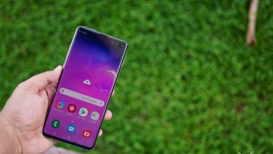 Here Are Best Smartphones Of Q1/Q2 2019 - The Beginning Of A New Era 3