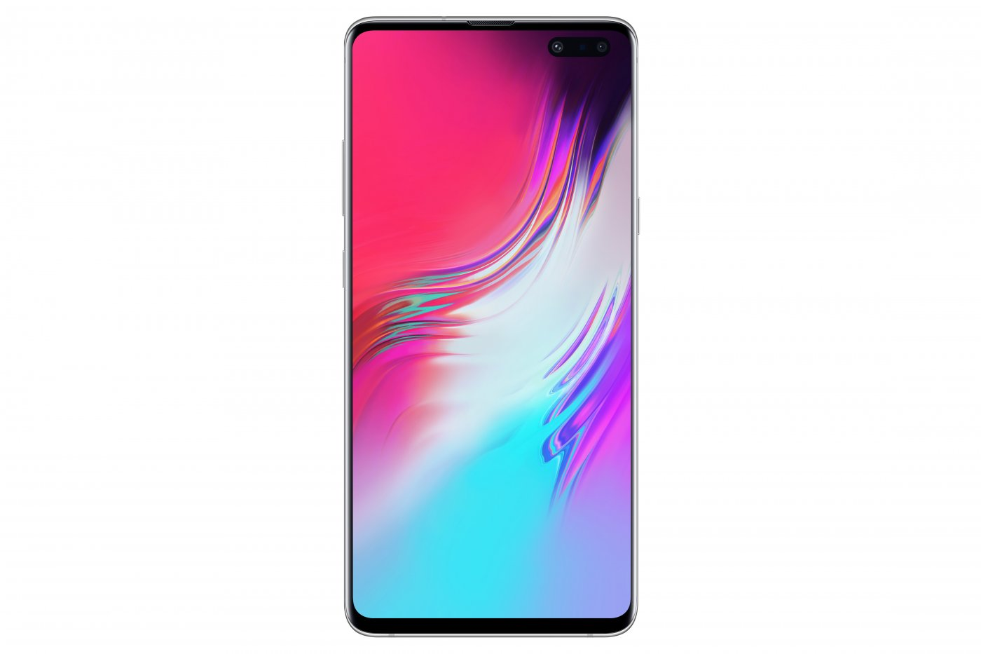 Samsung Galaxy S10 Display Rated As The Best On The Market - DisplayMate Report Suggests 1