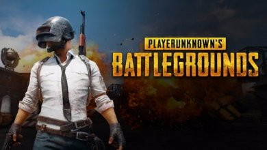 PUBG Mobile Continues To Dominate Over Fortnite - Records March As The Best Month Ever 1