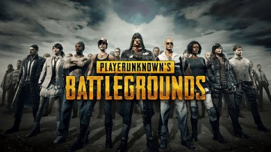 PUBG PC Player Numbers Are Still On The Decline 6