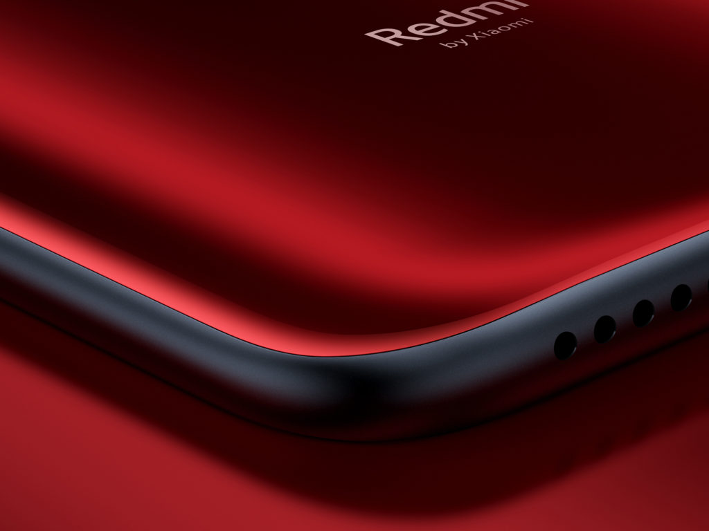 Xiaomi's Redmi 7 Launched - Hosts Snapdragon 632, 4000 mAh Battery & Much More 5