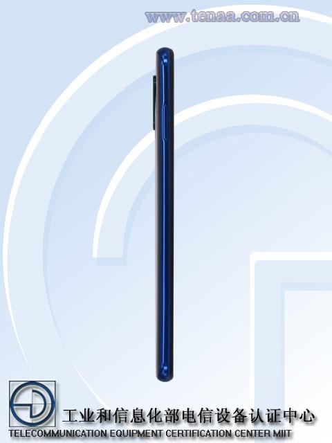 Samsung Galaxy A60 & Galaxy A70 Appears On Tenaa - Features A Physical Fingerprint Sensor, 4400mAh Battery Punch-Hole Display 20