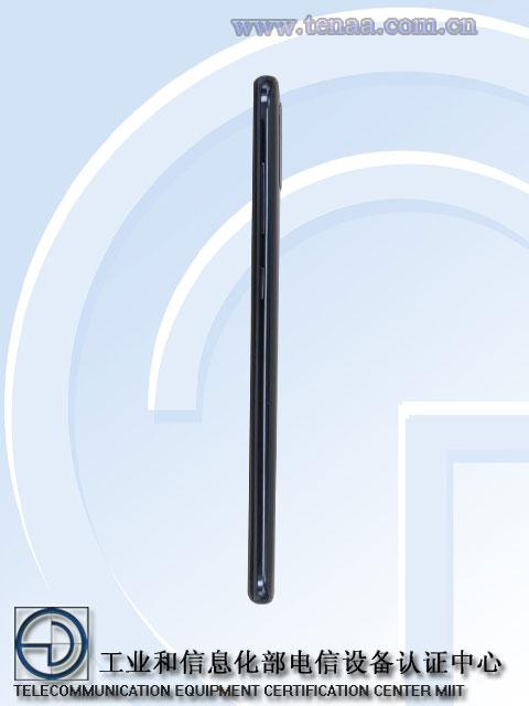 Samsung Galaxy A60 & Galaxy A70 Appears On Tenaa - Features A Physical Fingerprint Sensor, 4400mAh Battery Punch-Hole Display 24