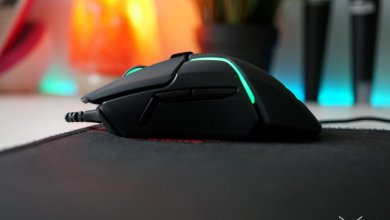 SteelSeries Rival 600 Review - Still A Beast A Year Later? 1