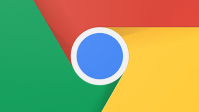 Chrome Is Getting Universal Dark Mode Soon - Darken Your Whole Browsing Experience 1