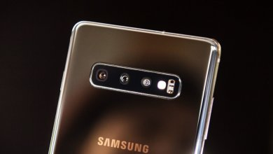 Samsung Galaxy Note 10 Could Come With 1TB UFS 3.0 Storage - 256GB As The Base Storage 10
