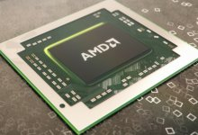 AMD RX-8125, RX-8120, & A9-9820 Leaked - New CPUs Incoming 12