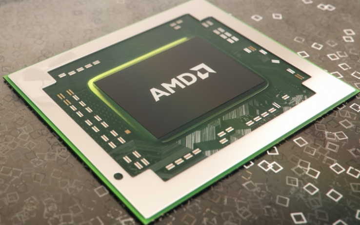 AMD RX-8125, RX-8120, & A9-9820 Leaked - New CPUs Incoming 3