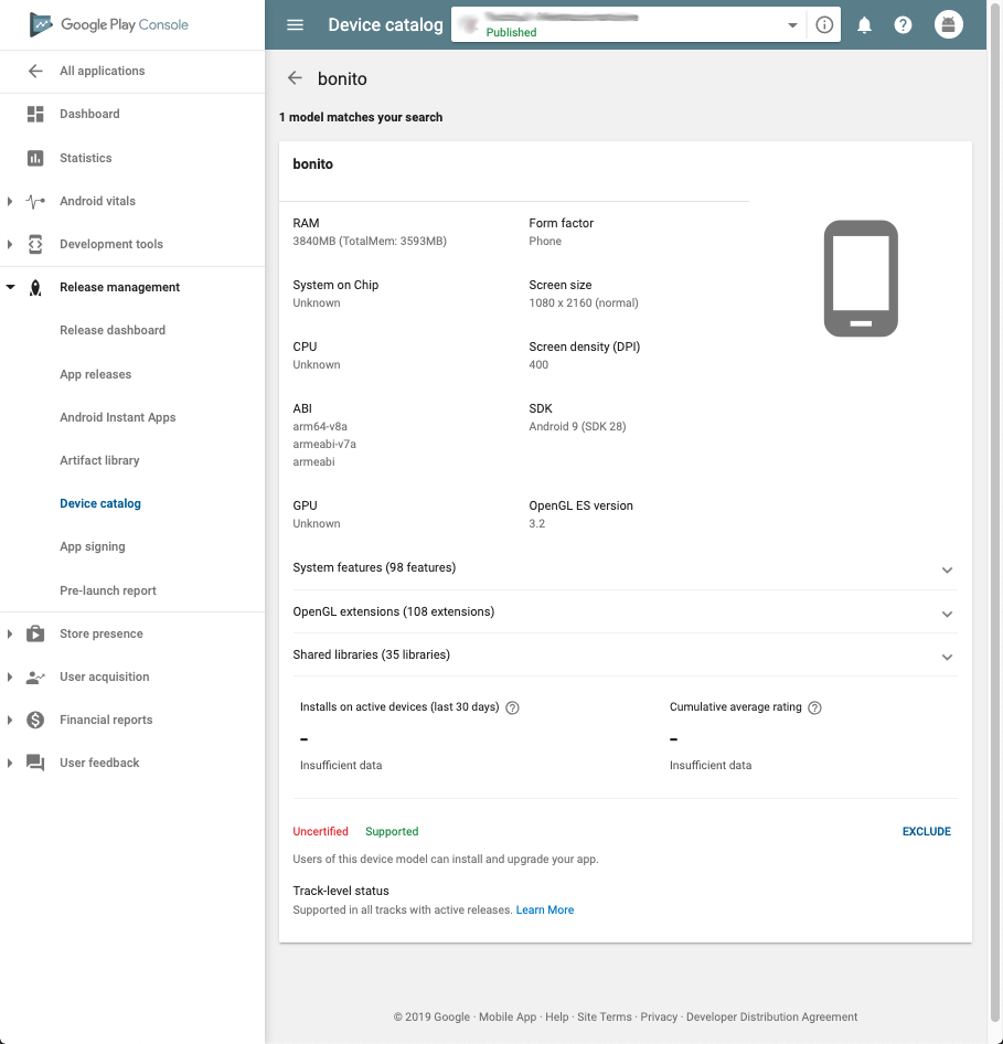 Google Pixel 3A & 3A XL Leaked - Google Is Back At It Again 11