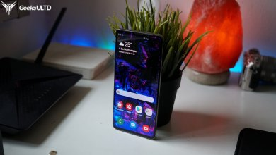 Samsung Galaxy S10 Plus Review - An Absolute Beast 27