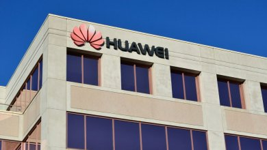Huawei Will Still Face Some Restrictions Dealing with the US, According to Trump's Economic Advisor