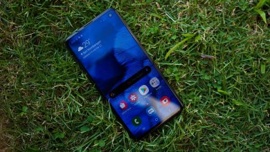 Samsung Galaxy S10e Review - Trumping OnePlus At Its Own Game 1