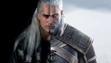 Here's Your First Look at The Witcher Netflix Series - Official Poster & Cast Pictures Revealed