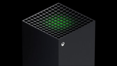 New Xbox UI To Focus More Towards A Seamless Cloud Gaming Experience Across Multiple Platforms 1